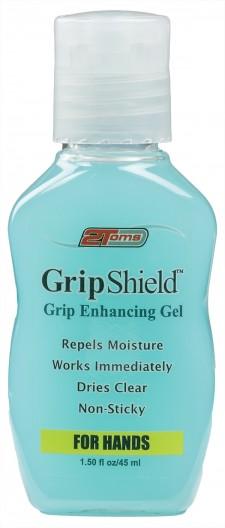 GripShield