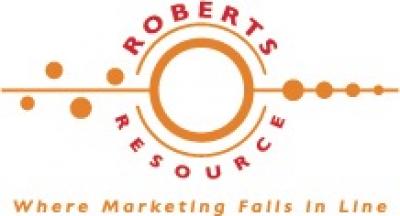 Roberts Resource
