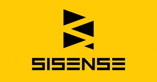 Sisense Reaches New Security Standards With ISO 27001 Compliance