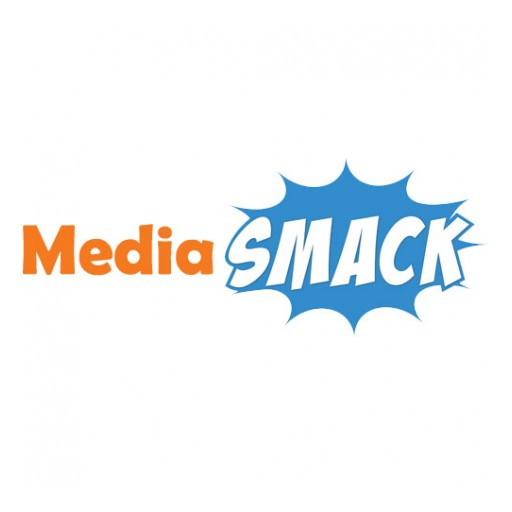 MediaSmack Wins 2019 Vega Digital Awards
