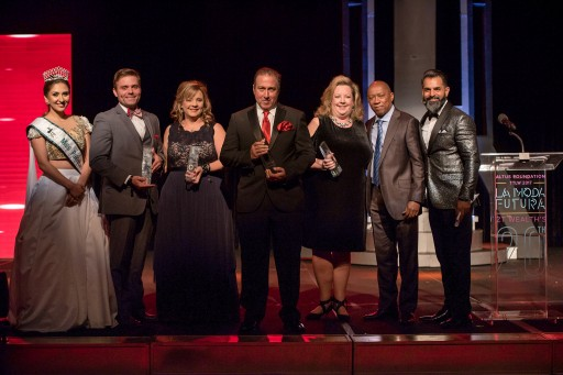 Annual Toast To Living Well Gala Raises $675,000 for the Altus Foundation
