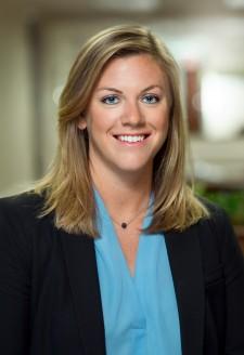 Emily McDonough Souza