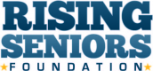 RisingSeniors Foundation
