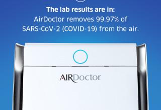 AirDoctor
