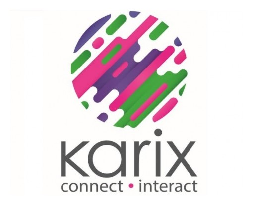 Karix Mobile Launches Its Cloud Communication Platform - karix.io