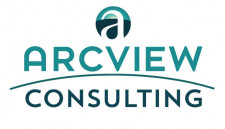 Arcview Consulting