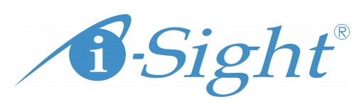 i-Sight Software's New i-Sight v5 Solves Tough Challenges for Investigation Teams
