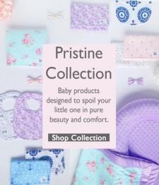 Pristine Collection