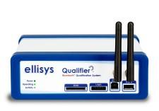 Ellisys Bluetooth Qualifier
