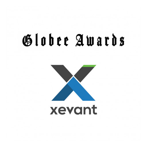 Xevant Wins 'Start-Up of the Year' in the 16th Annual 2021 IT World Awards®