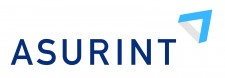 Asurint Logo