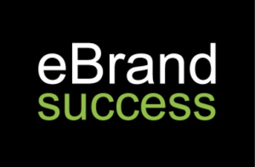 eBrand Commerce Launches an Exclusive E-Commerce Platform With Full Services and Based on Performance