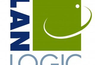 Lanlogic Inc. logo