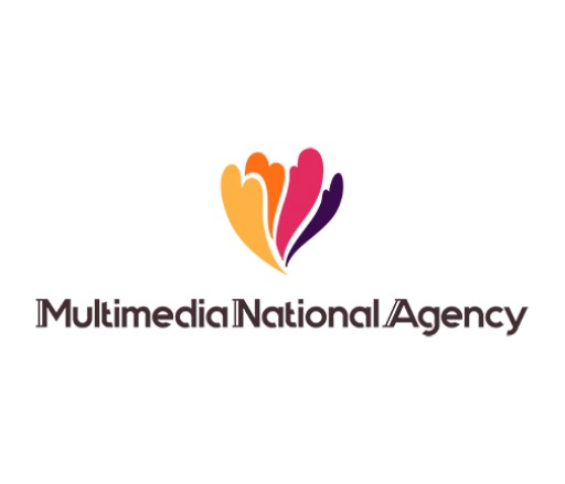 Multimedia National Agency Launches to Change Local Station National Sales