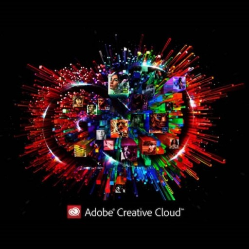 Genesis Technologies Announces New Adobe Creative Cloud Offering for K-12 Schools at $5 Per User