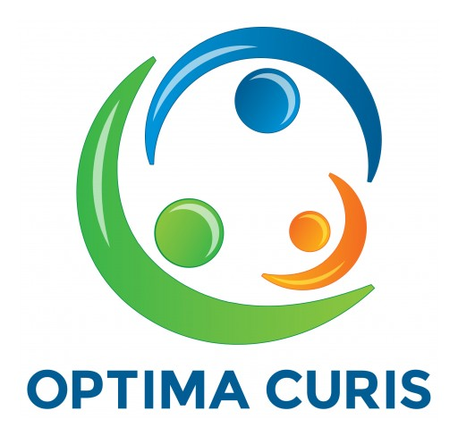 Optima Curis Signs Agreement to Deploy eCuris Perpetual Patient Engagement Platform With GBUAHN in Buffalo, N.Y.