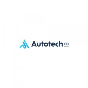 Autotech Co Hong Kong Limited