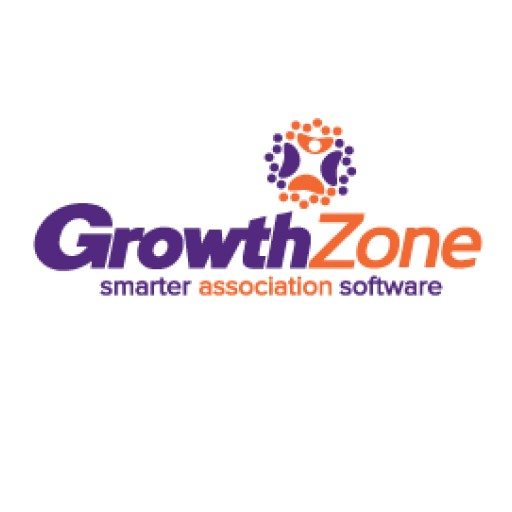 GrowthZone Annual Survey: Majority of Associations Report Improved Member Engagement Rates