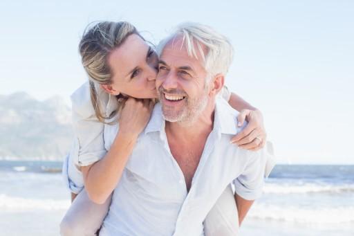 Hormone Health is Becoming Hormonify