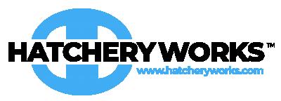 Hatchery Works