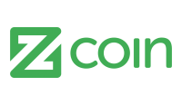 ZCOIN (XZC) - Cryptocurrency