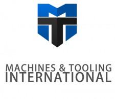 machines directory