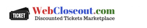 Event Ticket Sales Storming Back as Entertainment Industry Rebounds