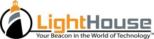 LightHouse Business Information Solutions, LLC