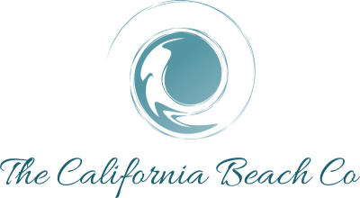 The California Beach Co.