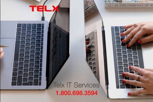Telx Computers Announces How to Choose the Best IT Support Companies for Your Business