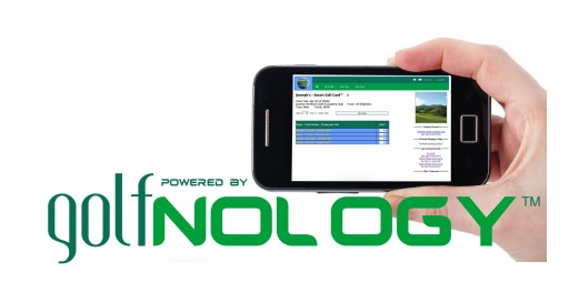 Golfnology™ - Technology for Today's Smart Golfer™ and Smart Golf Course™