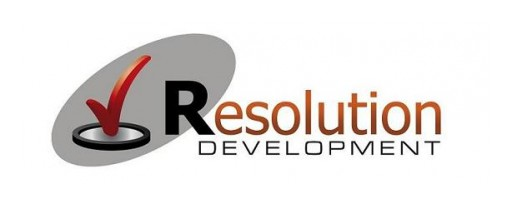 DJ Caruso Joins Resolution Development Services