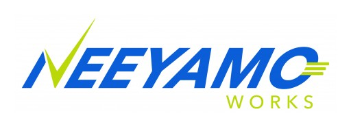 NeeyamoWorks ComplianceTM Surpasses 50 Countries Mark