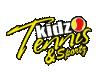 Kidz Tennis Franchise