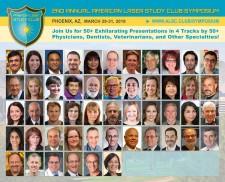 ALSC 2019 Symposium