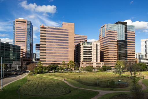 Kelly Scott Madison Wins Media Agency of Record Duties for Texas Children's Hospital