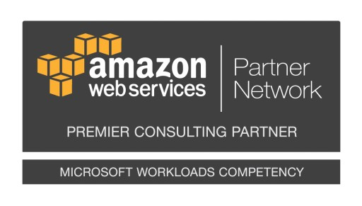 InfoReliance Achieves AWS Microsoft Workloads Competency Status Across SharePoint, SQL Server, and Exchange