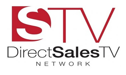 Direct Sales TV Announces New Lineup and Hosts for November