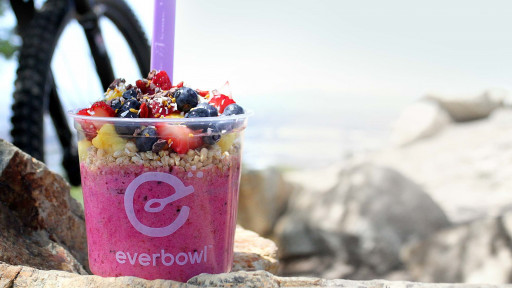 everbowl™ Partners with Sloan Capital to Open First Texas Restaurant