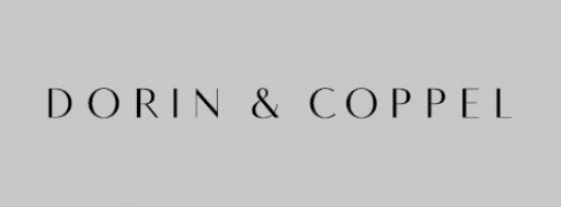 Dorin & Coppel is Now Offering Customized Interior Design Services in the UK