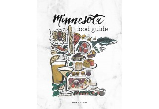 The Minnesota Food Guide