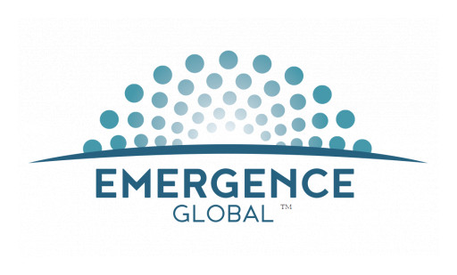 Emergence Global Enterprises Inc. Announces Acquisition of Well & Wild Superfoods Ltd.