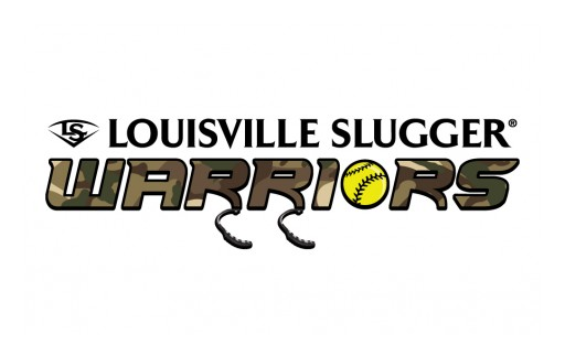 Louisville Slugger Warriors Presents 4 the Fallen Inaugural Golf Tournament