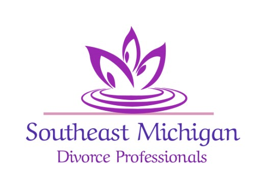 Local Professionals Host Divorce Workshop