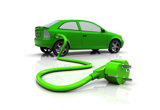 Electric and Fuel Cell Vehicle Market to See 14.1% Annual Growth Through 2024