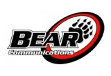 Logo Bear Communications