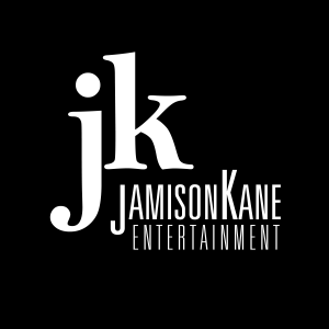 Jamisonkane Entertainment