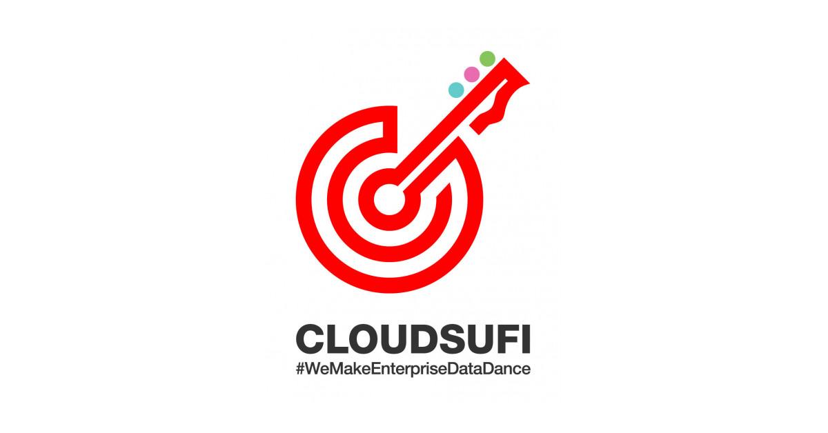 <p>CLOUDSUFI Reports Unprecedented Growth Amidst Global Shutdown thumbnail