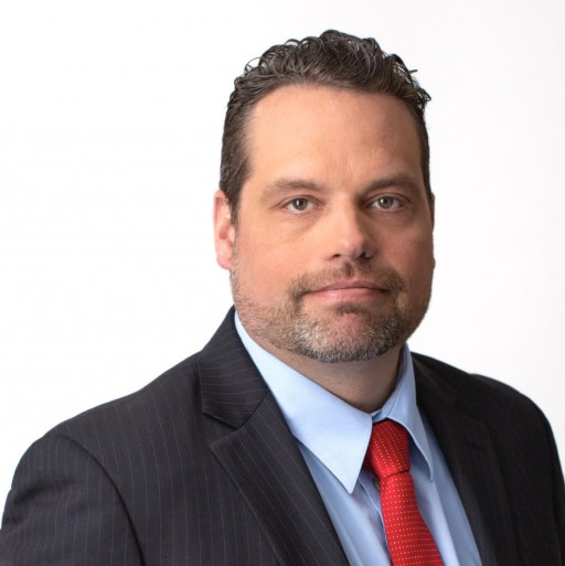Global Material Sciences Company, Isola, Names Travis Kelly President and CEO