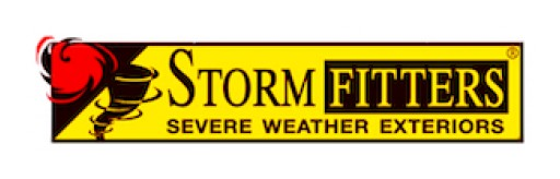 Ensure Wind and Water Protection With StormFitters
